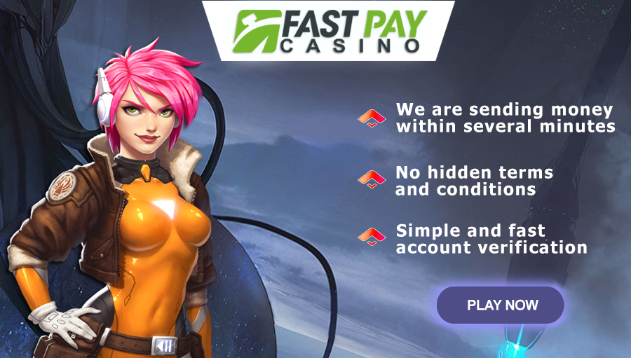 Online Gambling Bonuses Online Gambling Bonuses Gamble Online For Free